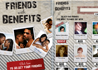 Friends with Benefits: Image 1
